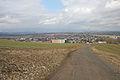 Pohled na Lomnici nad Popelku z cesty z Hrádky.JPG
