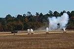 Poinsett Range, the training mission 141107-F-OG534-024.jpg