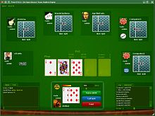 poker regeln deutsch