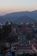Pokhara 343546456 21.jpg