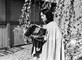 Pola Negri Swiatowid.jpg