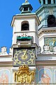 Poland-00568 - Legend (29733393733).jpg