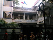 Consulate-General of Poland in Guangzhou