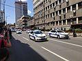 Police Day Niš, 2017 2548.jpg