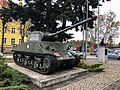 Polish Armoured School and HQ, 11th Armoured Cavalry Division of King John III Sobieski, 11th Armoured Cavalry Division of King John III Sobieski, (33524797918).jpg