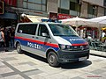 Polizei(BP-91300) - Flickr - antoniovera1.jpg