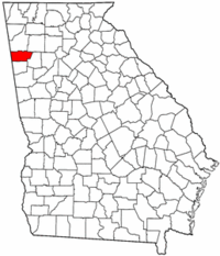 Polk County Georgia.png