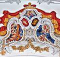 Pollheim Winkelhausen Wappen lindau 1a.jpg