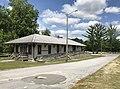 Pollocksville, North Carolina 03.jpg
