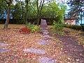 Pomník Lidic 1.jpg