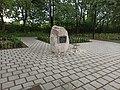 Pomnik Chwała Poległym, Pionki 2020.07.12 03.jpg