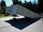 Pomnik Smoleński Powązki 2.JPG
