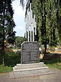 Pomnik Wrzosowa.JPG