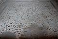 Pompeya. Villa de los Misterios. 08.JPG