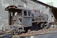 Ponferrada 04-1983 Tubize No 42-b.jpg