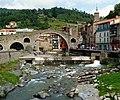 Pont Nou (Camprodon) - 1.jpg