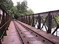 Pont ferré acquigny 1144.jpg