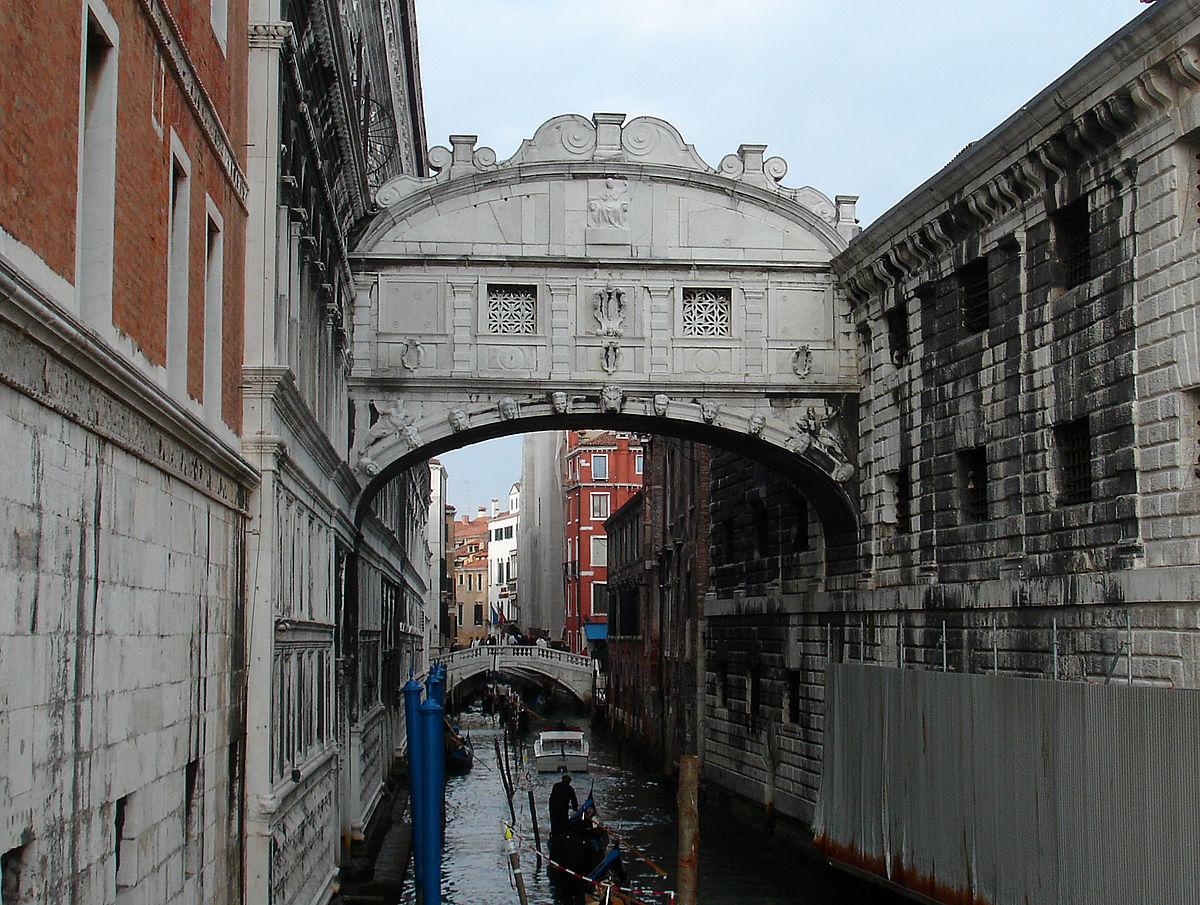 Ufficio Informazioni A Venezia : Studio ufficio in affitto a milano p ta venezia print codice