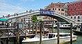 Ponte degli Scalzi Venezia 07 2017 4270.jpg