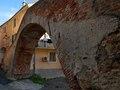 Ponte medioevale centro storico arco.tif