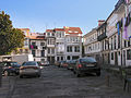 Pontedeume.Galiza.021.jpg