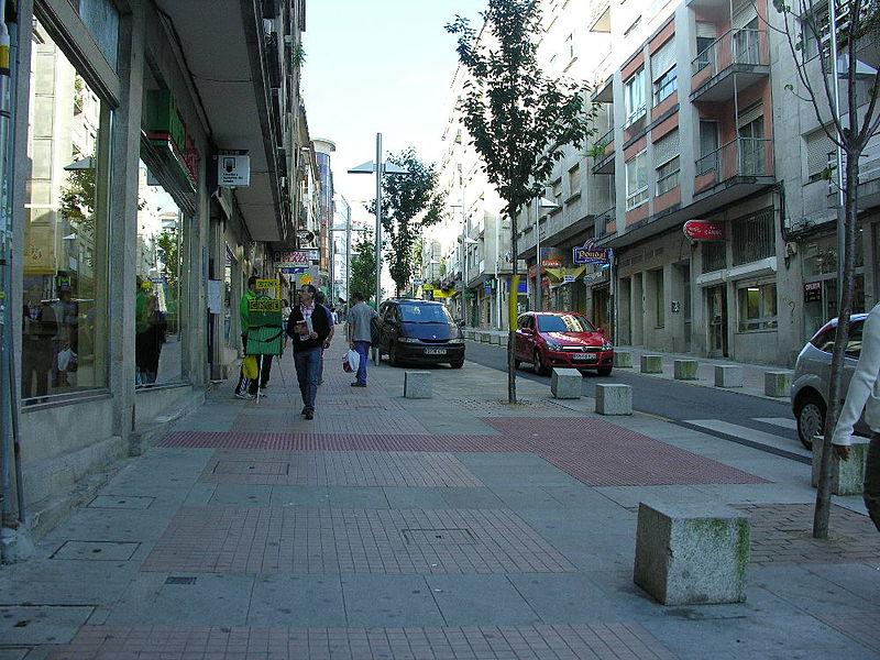 File:Pontevedra 03.jpg