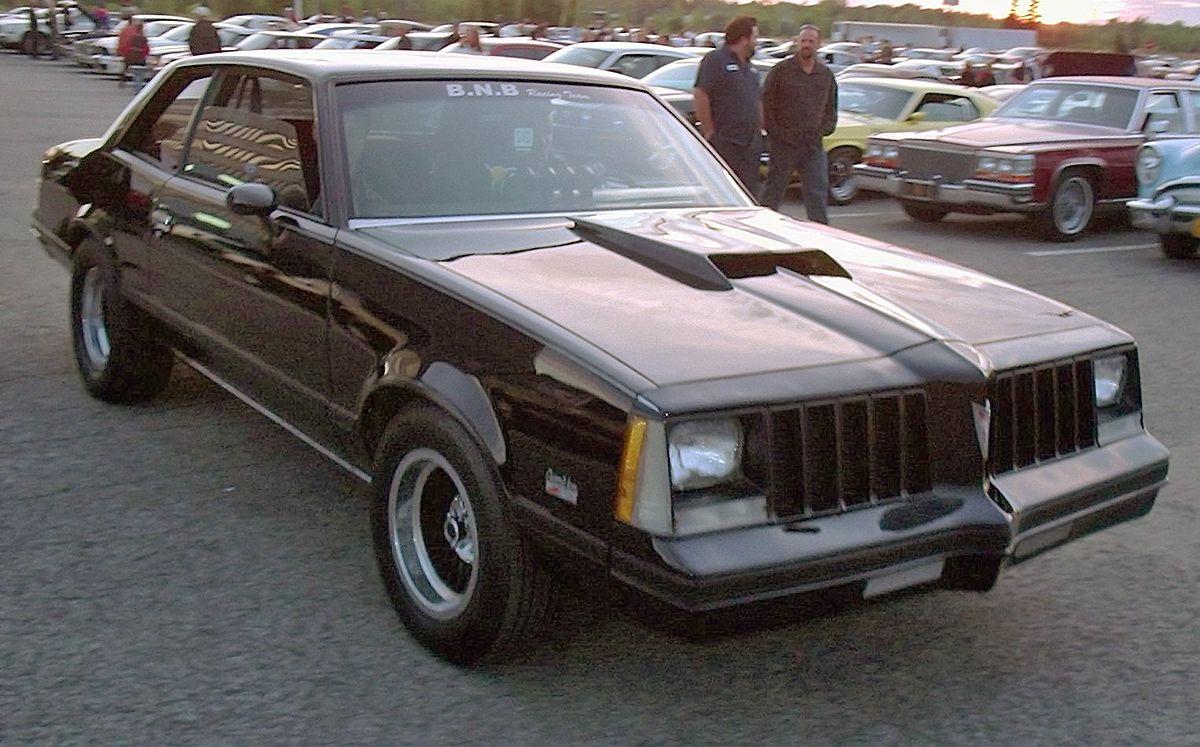 Pontiac       Grand       Am        Wikip  dia  a enciclop  dia livre