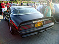 Pontiac Trans Am (2nd gen) black2 jaslo.jpg