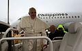 Pope Francis Tacloban 3.jpg