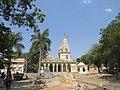 Porbandar during Dwaraka DWARASPDB 2015 (159).jpg