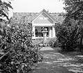 Porch Fortepan 5145.jpg