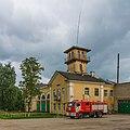 Porkhov asv2018-07 img15.jpg