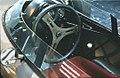 Porsche 804 Cockpit.jpg