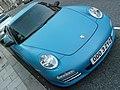 Porsche 911 Matte Blue (6208595529).jpg