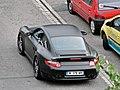 Porsche 911 Turbo (4563087807).jpg