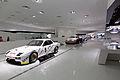 Porsche Museum interior-1 2013 March.jpg