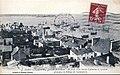 Port-Louis Rade de Lorient 1930.jpg