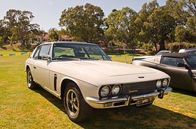 Port-Whiteman car run gnangarra 109.jpg