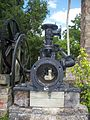 Port Orange Sugar Mill Ruins machine01.jpg