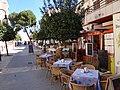 Port d'Alcúdia, Illes Balears, Spain - panoramio (4).jpg