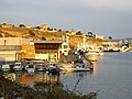 Port de Saumaty.jpg