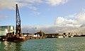 Port of Auckland (4) (8114224950).jpg