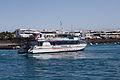 Port of Playa Blanca - Lanzarote -B06.jpg