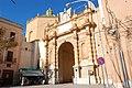 Porta Garibaldi a Marsala (2009).jpg