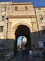 Porta Romana, Terracina, Italia Aug 19, 2020 06-38-16 PM.jpeg