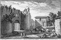 Porta Salaria - Plate 003 - Giuseppe Vasi.jpg