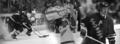 PortalEishockey Header links SW.png