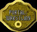 PortalWretling.png