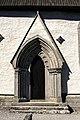 Portal sur do coro da igrexa de Eskelhem.jpg