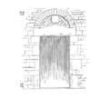 Porte.XIe.siecle.png